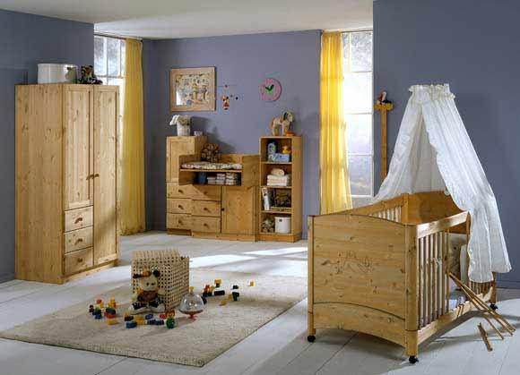 - Babyzimmer forum ...