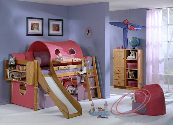 kinderzimmer rutsche holz modernes haus kinderzimmer rutsche hauss. Black Bedroom Furniture Sets. Home Design Ideas